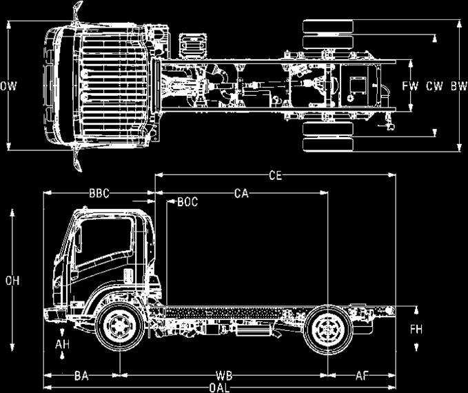 npr    lewis motor sales